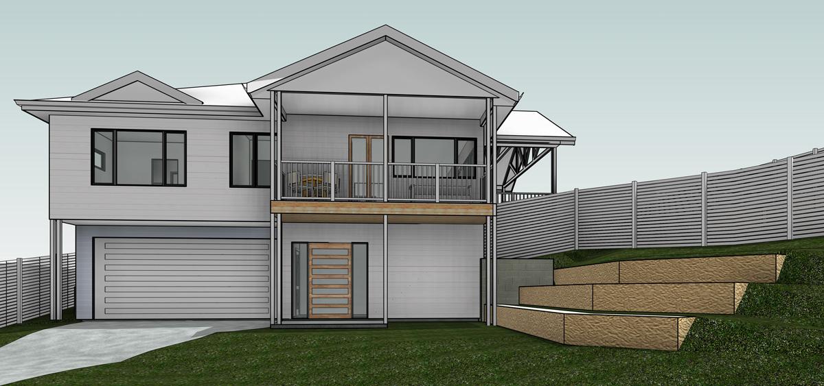 Blencowe-Design-Aust-Coastal project