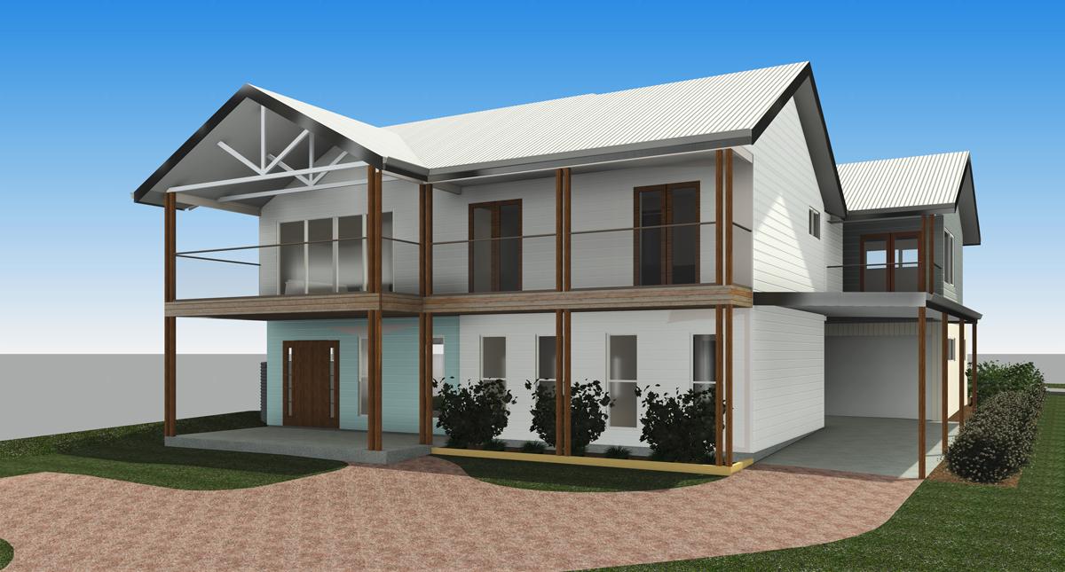 Blencowe-Design-Hamptons